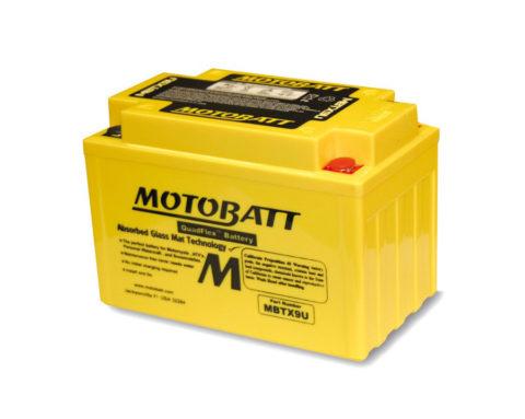 151-failla-batterie-moto-motobatt-agm-