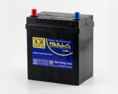 32-failla-batterie-avviamento-categoria-yellowjapanline-quattro