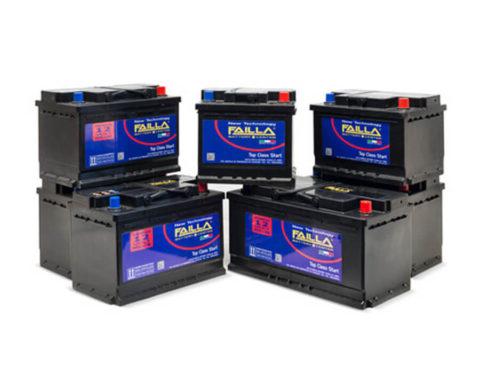 44-failla-batterie-avviamento-categoria-redline-cinque