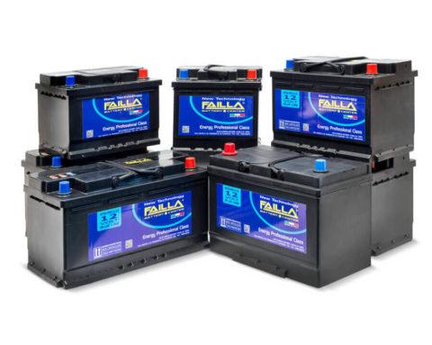 57-failla-batterie-avviamento-categoria-blueline-cinque
