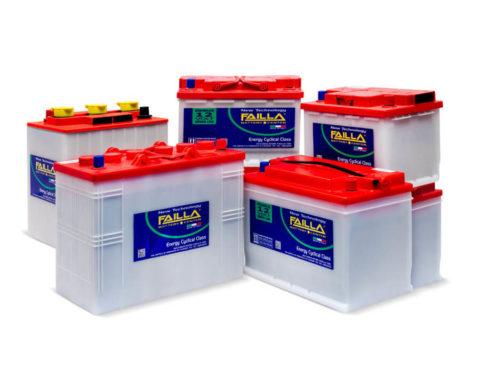 6-failla-batterie-avviamento-categoria-leggere-greenline-sei