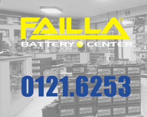 batterie-generico-failla-accumulatori-1