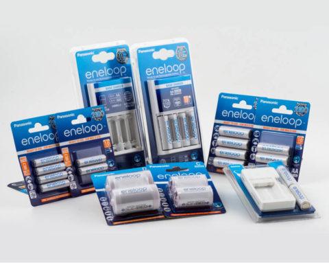 116-failla-accumulatori-batterie-pile-generale-tiny