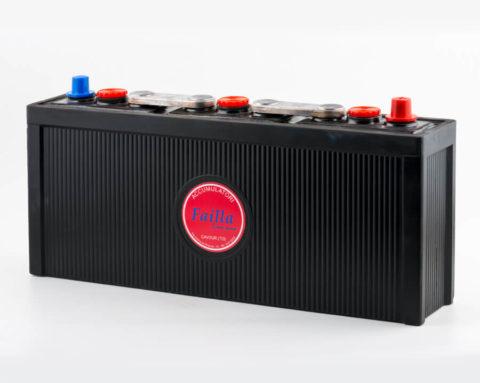 75-failla-batterie-avviamento-categoria-epoca-tiny
