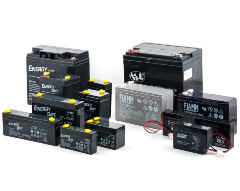 _DBS0450-failla-batterie-ermetiche-al-piombo-tiny