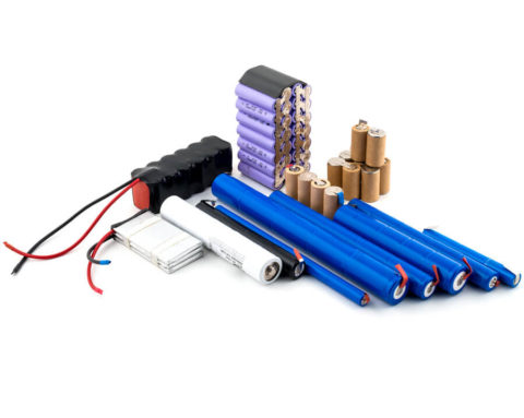 failla-batterie-assemblaggi-generale-tiny