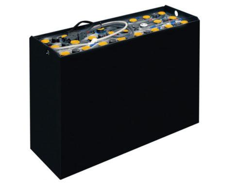 failla-batterie-categoria-trazione-leggera-pesante-generale